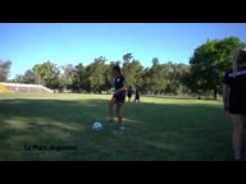 mujer-transgénero-fichada-por-un-importante-club-de-fútbol-argentino