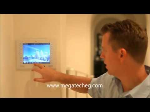 Home Automation Egypt