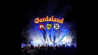 GARDALAND | EVENTI IN CO MARKETING
