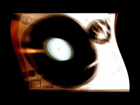 Christina Aguilera - Hurt (Jp & Bsod Electro Mix) mp3