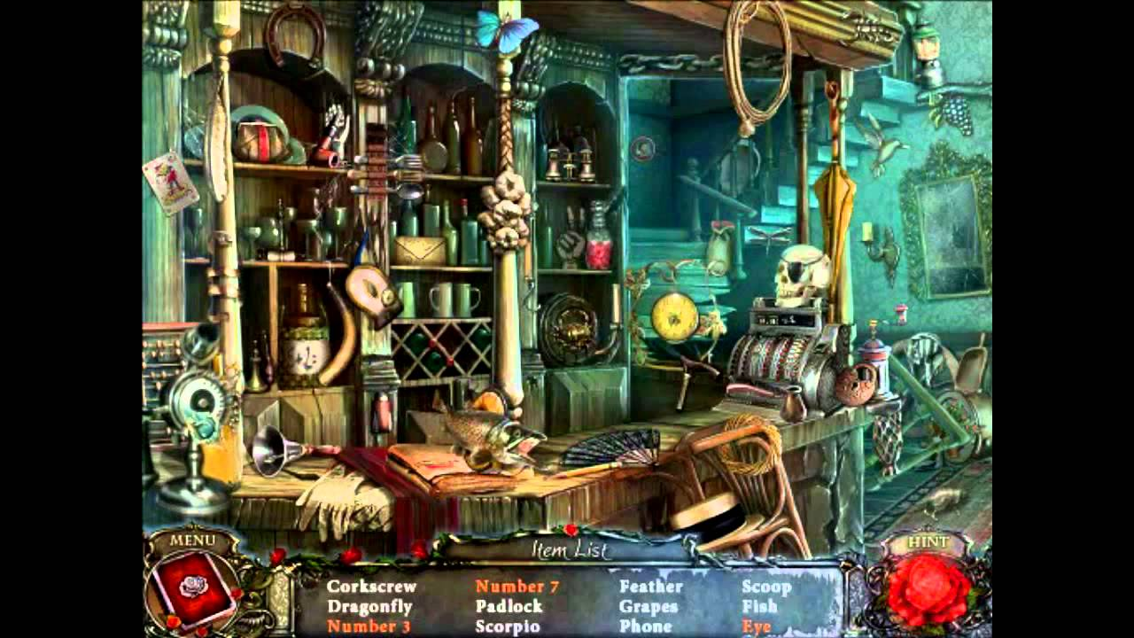 game top free download games for windows 7
