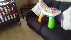 Carpet Cleaning Deal Happy Valley OR