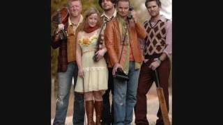Watch Gaelic Storm Mcclouds Reel Whup Jamboree video