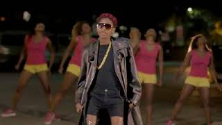 Eric Omondi   LOLO Ft GQ Dancers 360 x 640