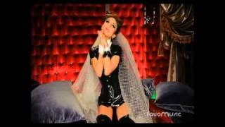 Винтаж - Роман (Официальный клип) 2010