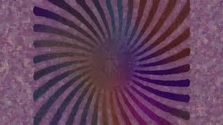 PSYCHEDELIC ROCK - Matman - New Horizon