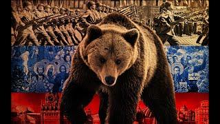 Ты – Россия со странной судьбою, где Великая Чудо страна?