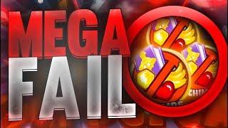 Bloons TD 6 [PL] odc.60 - MEGA FAIL ...