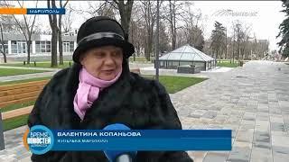Синоптики предупреждают: в Украину идет похолодание