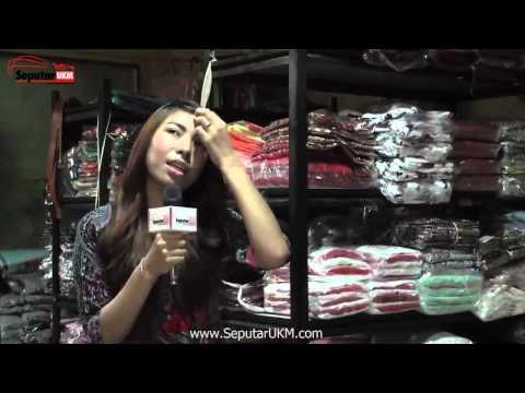 PBGSM.com (Pusat Baju Grosir Super Murah) - Fashion - Usaha Online yang menjanjikan