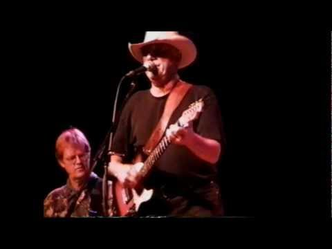 Jerry Jeff Walker Up Against the Wall Redneck Mother mp3