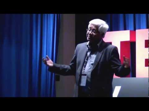 TEDxXavierSchool - Tony Meloto - Building homes, building lives, building nations