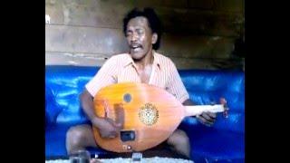 Video Clip Musik Daerah Lampung   Gitar Tunggal   Zaenal Arifin