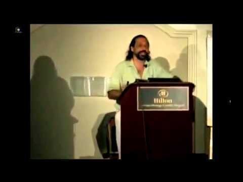 nassim haramein youtube the pyramids relationship to orion