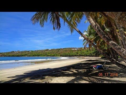 Grenada 20th AnniversaryTrip
