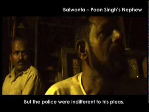 Paan Singh Tomar Movie In Hindi Download