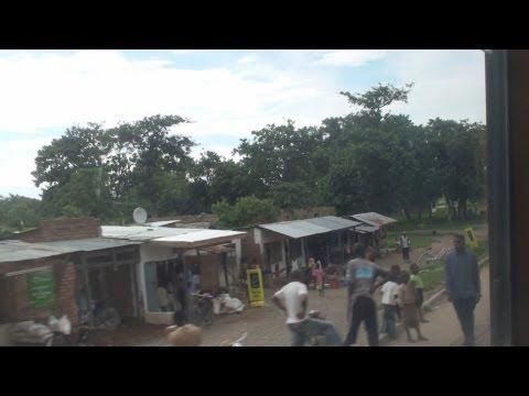 Karonga - Malawi Africa