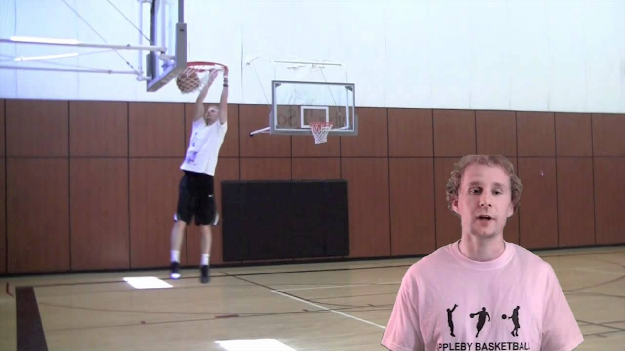 recent basketball related research the vertical jump essay Clinical orthopaedics and related research 2007, 173-175 101097/blo0b013e31802eb471 455 google scholar lysens r, steverlynck a, auweele van den y, lefevre j, renson l, claessens a, ostyn m: the predictability of sports injuries.