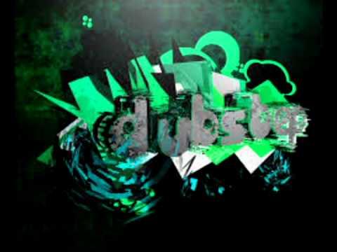 Dubstep   DJ Fresh   Gold Dust Flux Pavilion Remix