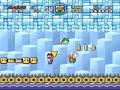 Super Mario World Strange Dream Part 3