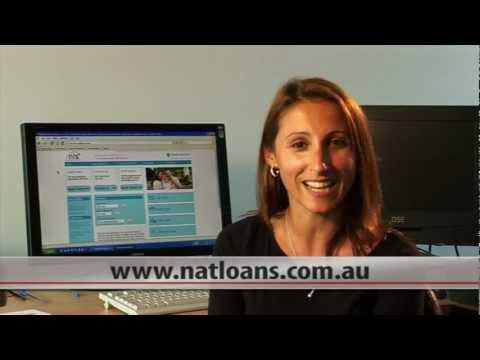 Interest Rates - How to determine the best loan