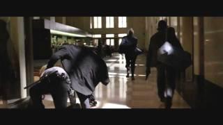 Batbomb (The Dark Knight Remix)