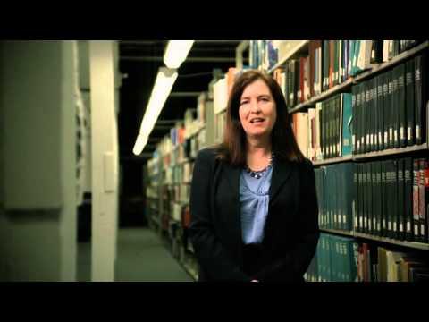 OhioLINK -- Ohio's Academic Library Consortium