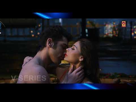 Yaad  karoge   New Hindi Movie Hot Song 2018   latest Bollywood Movie Song