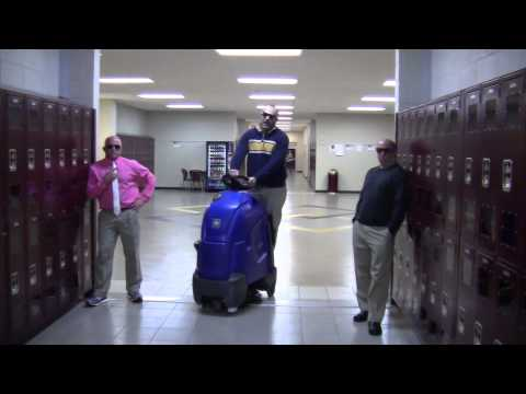 """SHHS History Department Shakes It Off--Taylor Swift """"Shake It Off"""" Parody Video"""