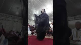 كرمي منت آبه  أتوحشناك سابك تنشي (ابريل 2018)