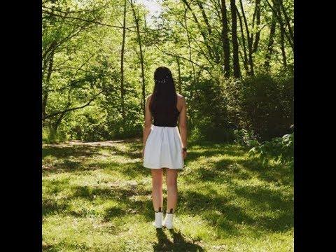 Come Alive (Dry Bones) Lauren Daigle Cover