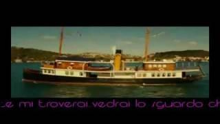 Claudio Baglioni-Il Nostro concerto....(ovunque sei.....)