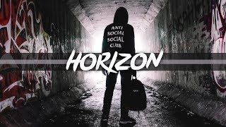 Blvk Sheep - Horizon