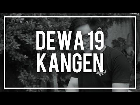 Dewa 19 - Kangen (Cover) By Kevin Ruenda & Rudi Sihombing