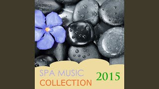 Greatest Spa Hits - Best Spa Music Collection