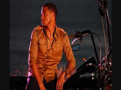 Trey Songz - Love Lost