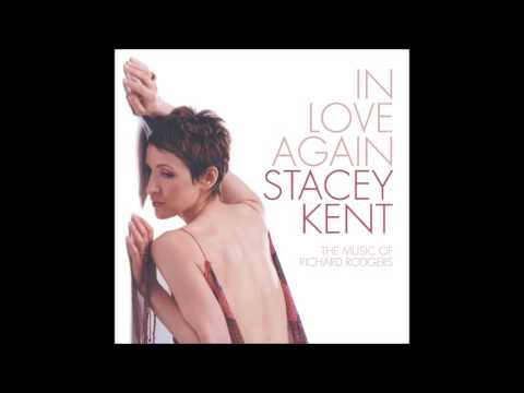 stacey kent bewitched bothered and bewildered