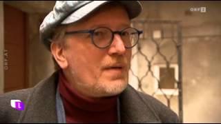 Reinhard Habeck - DER MYSTERIÖSE BASILISK