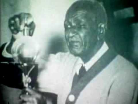 The Boyhood of George Washington Carver (clip)