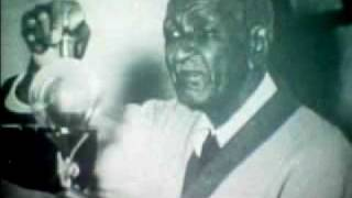The Boyhood of George Washington Carver (clip)