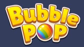 Bubble pop! puzzle game legend screenshot 4