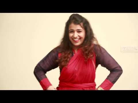 Sweetu- Diljit Dosanjh- Speed Records