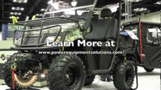 Power Equipment Solutions LLC - ViYoutube com