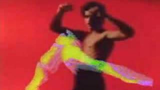 New Wave Party Freaks Vs Dancefloor Destroyers