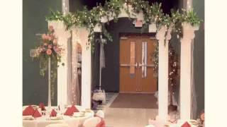 New Wedding Room Decoration Ideas