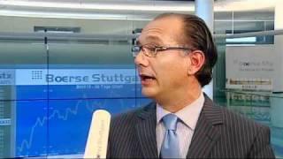 Basiswissen Börse: DAS Handbuch für Privatanleger