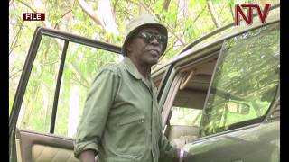 Kasirye Ggwanga accused of burning tractor thumbnail