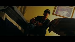 Cover images Loco Rapero - Brayan Lopez (Video Official)