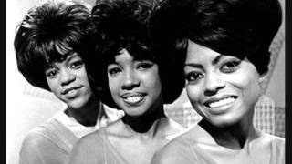 """Baby Doll"" by The Supremes"