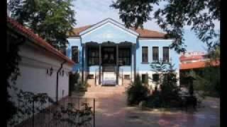 Град Хасково